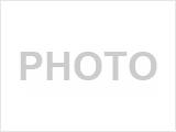 ПВХ мембрана LOGICROOF V-RP 1,2